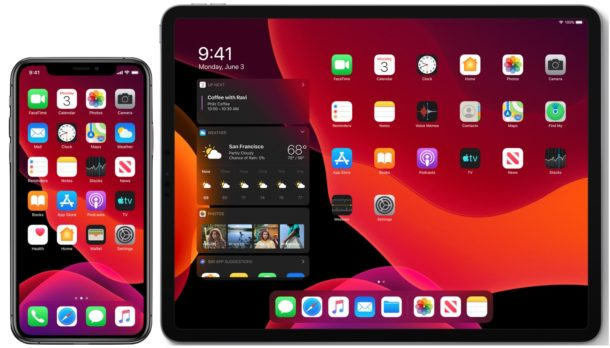 iOS 14 Compatible Devices List : Which iPhone will iOS 14 Compatible?