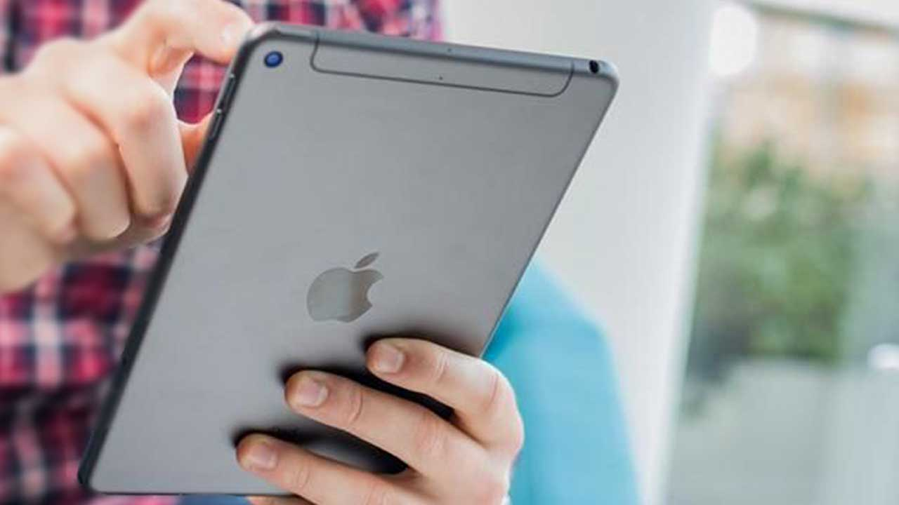 iPad Mini 6 release date, specs, and price