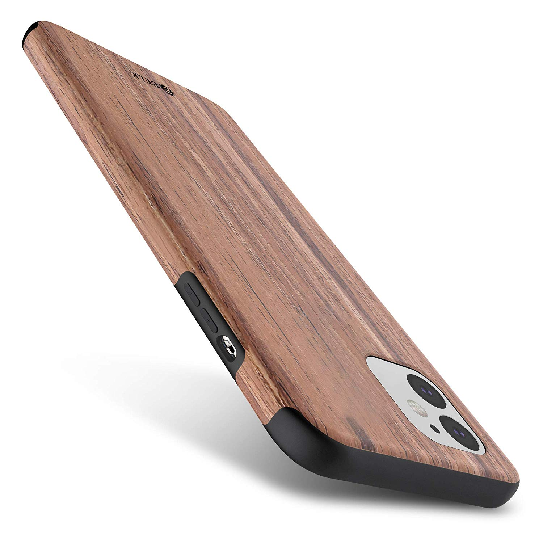 Best iPhone 11 Wooden Cases in 2020