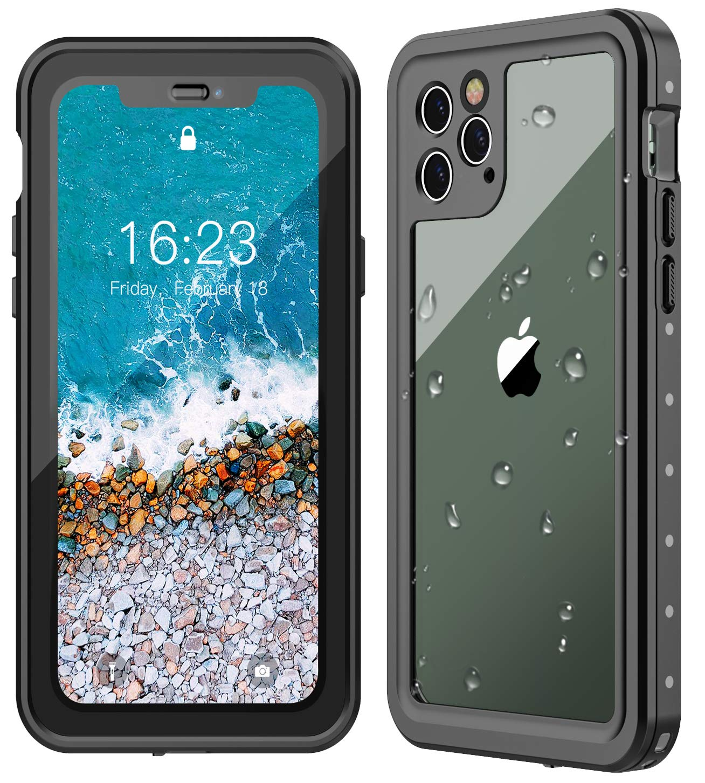 Best iPhone 11 Waterproof Cases in 2021