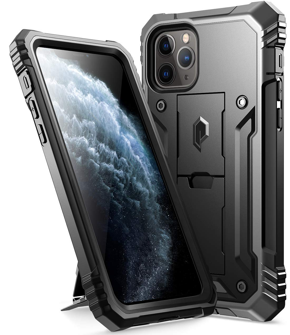 Best iPhone 11 Rugged Cases in 2021