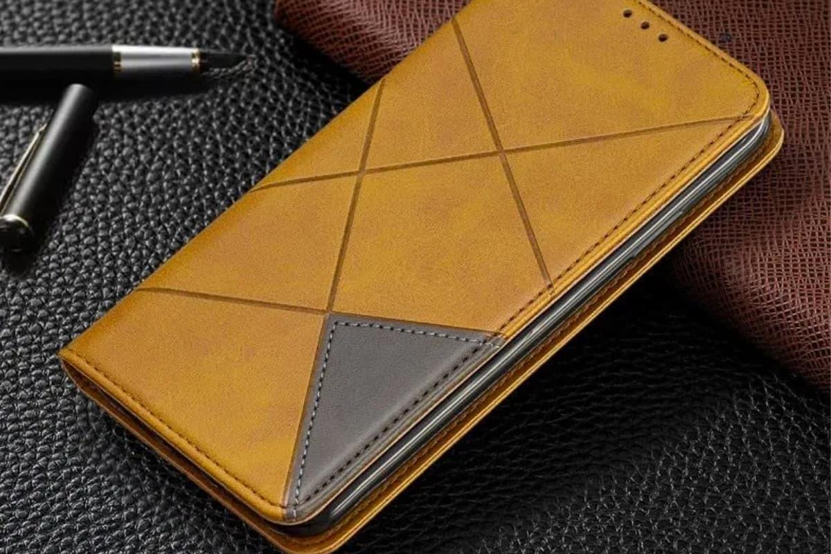 Best iPhone 11 Wallet Cases in 2021