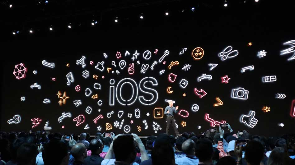 iOS 14 Release Date, Features, Concept Design, and Compatibility