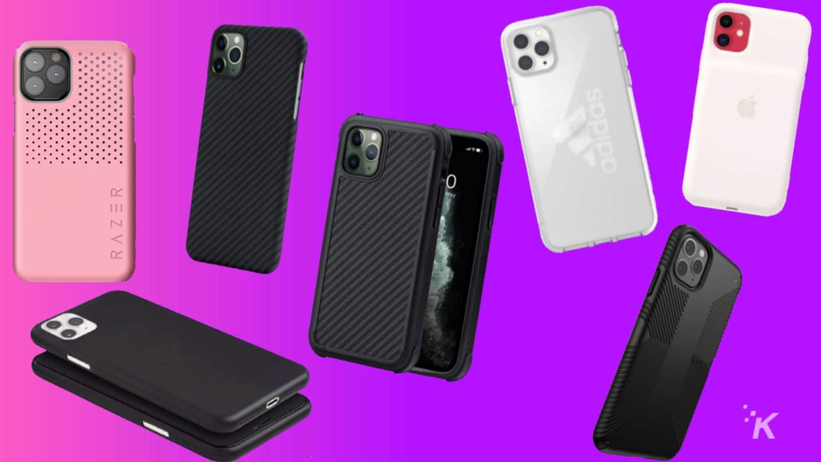 Best iPhone 11 Pro Max Magnetic Cases : Which one is Best