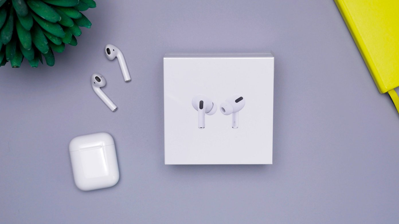 Best Airpods Pro cases 2021 : you need to get now