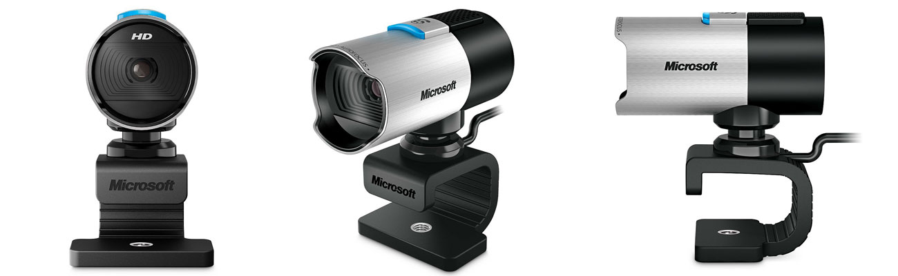 Best Mac Webcams 2020 : Reviews and Buying Guide
