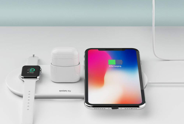 7 Best Wireless Charging Pads for AirPods 2 and AirPods Pro in 2021
