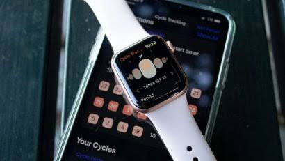 WatchOS 7: Next Big Apple Update for Apple Watch
