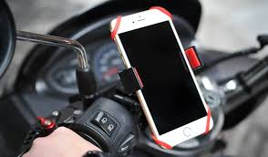 Best Bike Mounts for iPhone 11, iPhone 11 Pro Max and 11 Pro