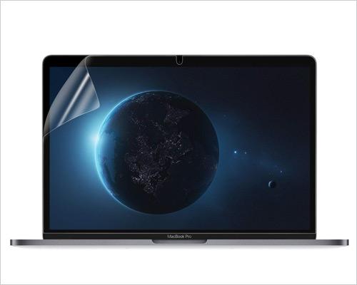 6 Best MacBook Pro 16 inch Screen Protectors in 2021