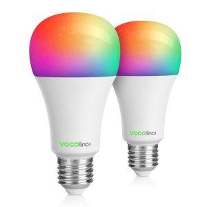 homekit light bulbs