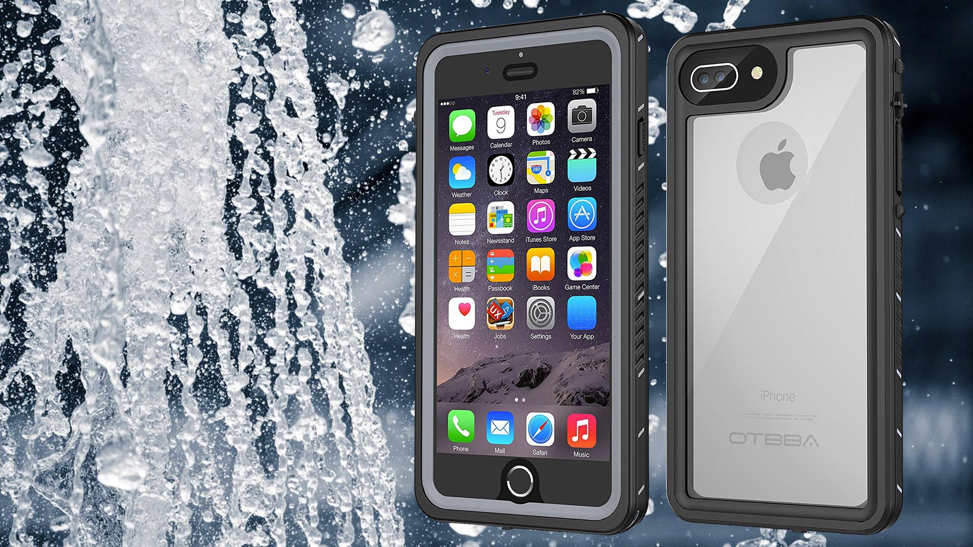 Best iPhone SE 2020 Waterproof Cases in 2021