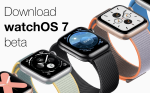 Download-watchOS-7-beta
