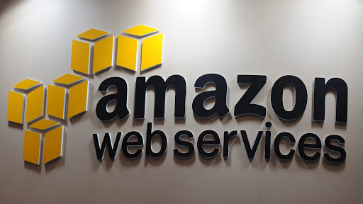Is Amazon Web Services Worth the Hype?